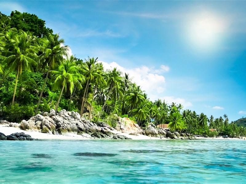 Stillehavslande indfører krav for at dæmme op for mæslingeudbrud
